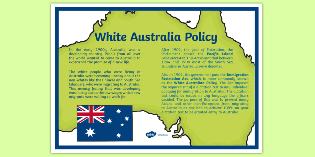 au-t2-h-5460-white-australia-policy-large-information-poster-english_ver_1